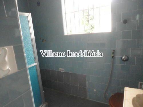 FOTO18 - Casa Rua Professor Valadares,Andaraí,Rio de Janeiro,RJ À Venda,4 Quartos,200m² - T440019 - 11