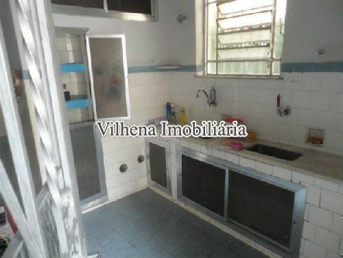 FOTO11 - Casa Rua Professor Valadares,Andaraí,Rio de Janeiro,RJ À Venda,4 Quartos,200m² - T440019 - 14