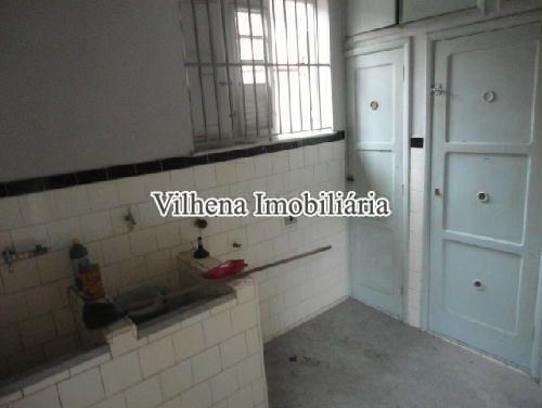 FOTO9 - Casa Rua Professor Valadares,Andaraí,Rio de Janeiro,RJ À Venda,4 Quartos,200m² - T440019 - 15