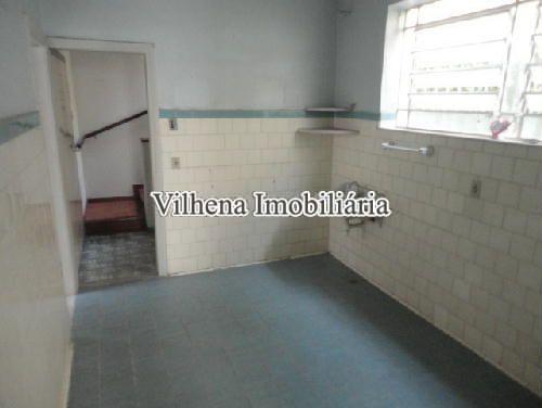 FOTO12 - Casa Rua Professor Valadares,Andaraí,Rio de Janeiro,RJ À Venda,4 Quartos,200m² - T440019 - 16