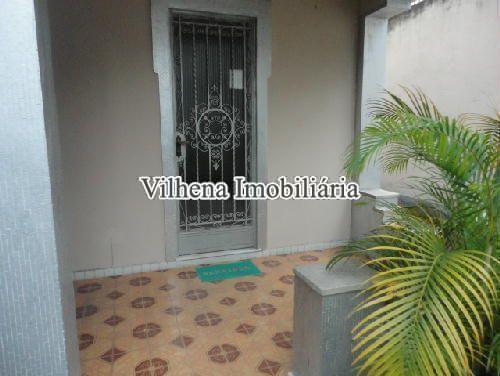 FOTO2 - Casa Rua Professor Valadares,Andaraí,Rio de Janeiro,RJ À Venda,4 Quartos,200m² - T440019 - 18