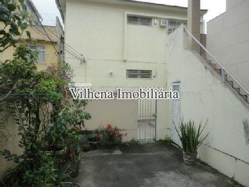 FOTO4 - Casa Rua Professor Valadares,Andaraí,Rio de Janeiro,RJ À Venda,4 Quartos,200m² - T440019 - 19
