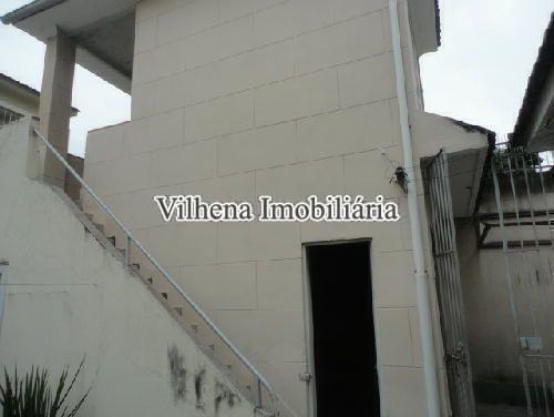 FOTO5 - Casa Rua Professor Valadares,Andaraí,Rio de Janeiro,RJ À Venda,4 Quartos,200m² - T440019 - 20