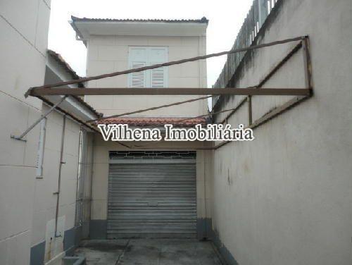 FOTO3 - Casa Rua Professor Valadares,Andaraí,Rio de Janeiro,RJ À Venda,4 Quartos,200m² - T440019 - 21