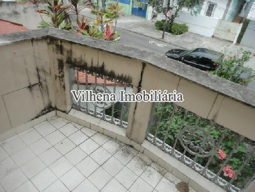 FOTO26 - Casa Rua Professor Valadares,Andaraí,Rio de Janeiro,RJ À Venda,4 Quartos,200m² - T440019 - 22