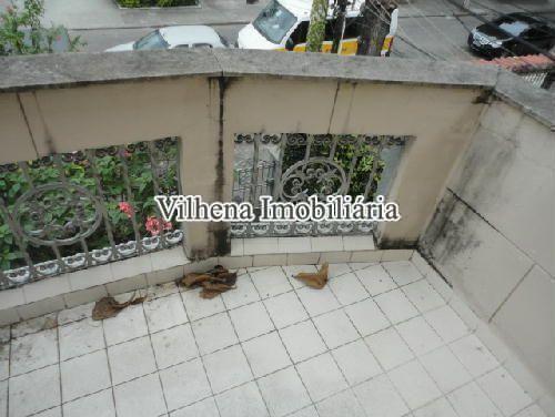 FOTO27 - Casa Rua Professor Valadares,Andaraí,Rio de Janeiro,RJ À Venda,4 Quartos,200m² - T440019 - 23