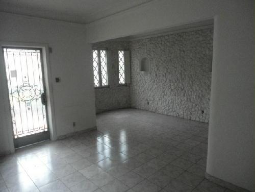 DESTAQUE - Casa Rua Professor Valadares,Andaraí,Rio de Janeiro,RJ À Venda,4 Quartos,200m² - T440019 - 24