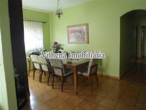 FOTO17 - Casa Piedade, Rio de Janeiro, RJ À Venda, 4 Quartos, 402m² - T440027 - 1