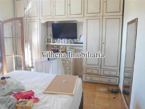 FOTO28 - Casa Piedade, Rio de Janeiro, RJ À Venda, 4 Quartos, 402m² - T440027 - 5
