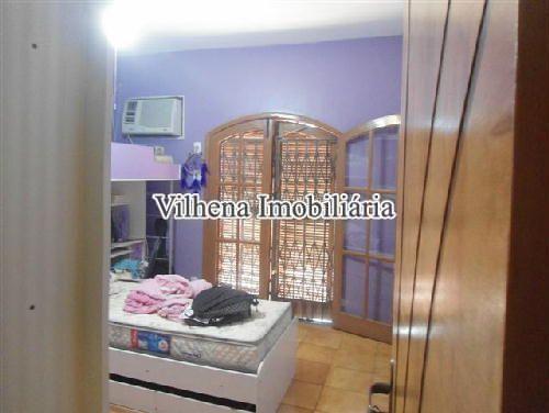 FOTO26 - Casa Piedade, Rio de Janeiro, RJ À Venda, 4 Quartos, 402m² - T440027 - 6