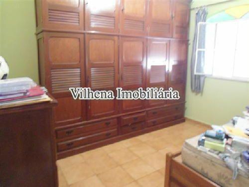 FOTO25 - Casa Piedade, Rio de Janeiro, RJ À Venda, 4 Quartos, 402m² - T440027 - 7