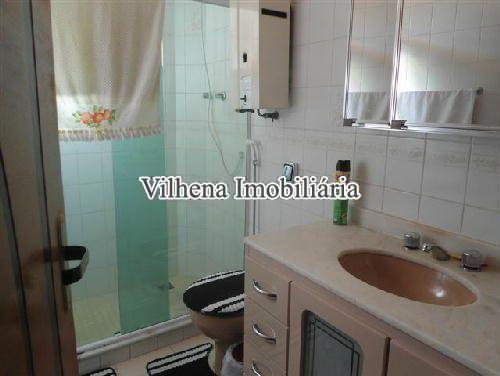 FOTO24 - Casa Piedade, Rio de Janeiro, RJ À Venda, 4 Quartos, 402m² - T440027 - 8