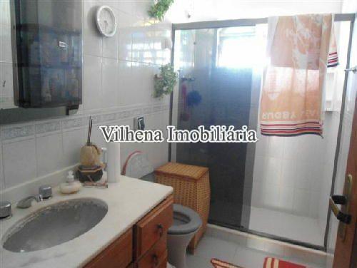 FOTO27 - Casa Piedade, Rio de Janeiro, RJ À Venda, 4 Quartos, 402m² - T440027 - 9