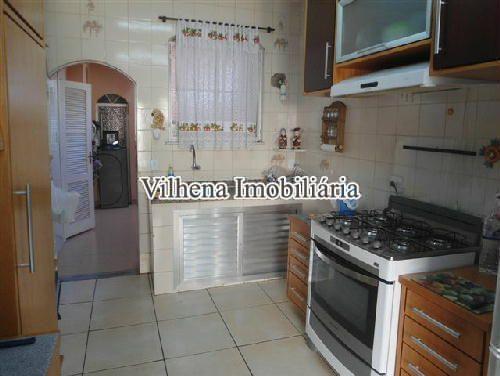 FOTO21 - Casa Piedade, Rio de Janeiro, RJ À Venda, 4 Quartos, 402m² - T440027 - 10