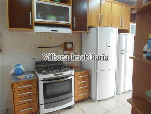 FOTO23 - Casa Piedade, Rio de Janeiro, RJ À Venda, 4 Quartos, 402m² - T440027 - 11