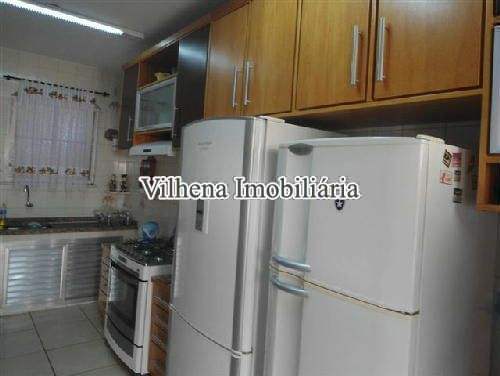 FOTO20 - Casa Piedade, Rio de Janeiro, RJ À Venda, 4 Quartos, 402m² - T440027 - 12