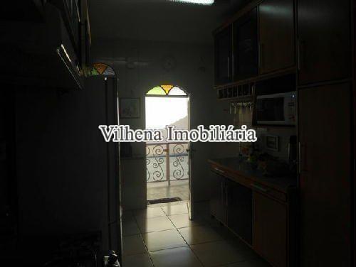 FOTO19 - Casa Piedade, Rio de Janeiro, RJ À Venda, 4 Quartos, 402m² - T440027 - 13