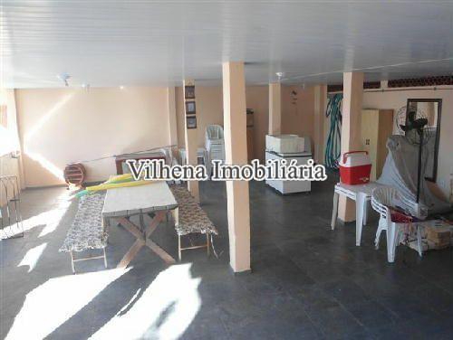 FOTO6 - Casa Piedade, Rio de Janeiro, RJ À Venda, 4 Quartos, 402m² - T440027 - 21