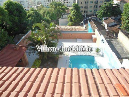 FOTO12 - Casa Piedade, Rio de Janeiro, RJ À Venda, 4 Quartos, 402m² - T440027 - 27