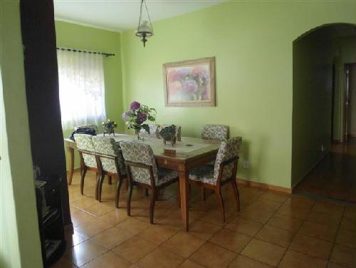 DESTAQUE - Casa Piedade, Rio de Janeiro, RJ À Venda, 4 Quartos, 402m² - T440027 - 29