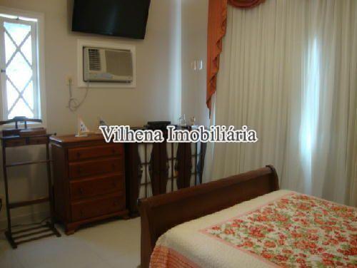 FOTO6 - Casa à venda Rua Alfredo Pujol,Grajaú, Rio de Janeiro - R$ 1.300.000 - T440047 - 7