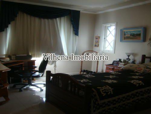 FOTO7 - Casa à venda Rua Alfredo Pujol,Grajaú, Rio de Janeiro - R$ 1.300.000 - T440047 - 8