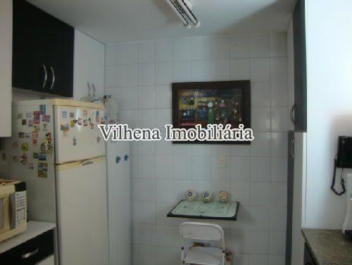 FOTO13 - Casa à venda Rua Alfredo Pujol,Grajaú, Rio de Janeiro - R$ 1.300.000 - T440047 - 14