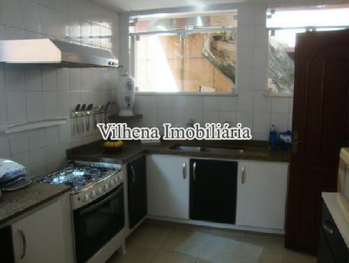 FOTO14 - Casa à venda Rua Alfredo Pujol,Grajaú, Rio de Janeiro - R$ 1.300.000 - T440047 - 15