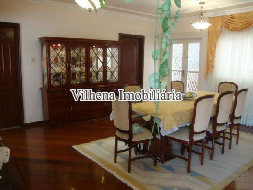 FOTO20 - Casa à venda Rua Alfredo Pujol,Grajaú, Rio de Janeiro - R$ 1.300.000 - T440047 - 21