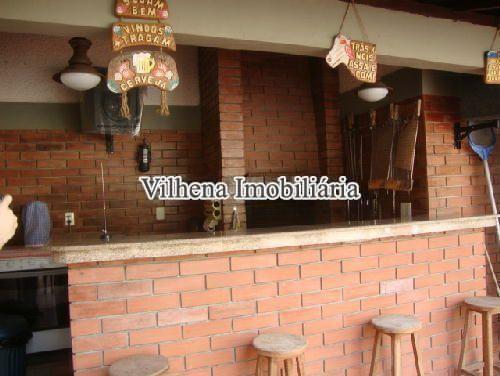 FOTO21 - Casa à venda Rua Alfredo Pujol,Grajaú, Rio de Janeiro - R$ 1.300.000 - T440047 - 23