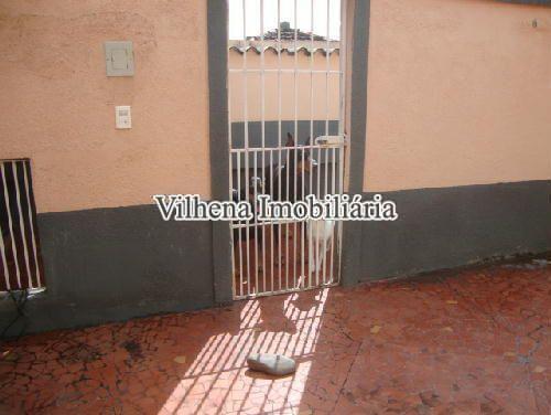 FOTO24 - Casa à venda Rua Alfredo Pujol,Grajaú, Rio de Janeiro - R$ 1.300.000 - T440047 - 24
