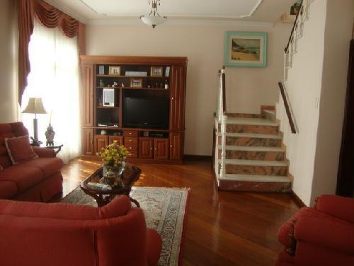 FOTO26 - Casa à venda Rua Alfredo Pujol,Grajaú, Rio de Janeiro - R$ 1.300.000 - T440047 - 25