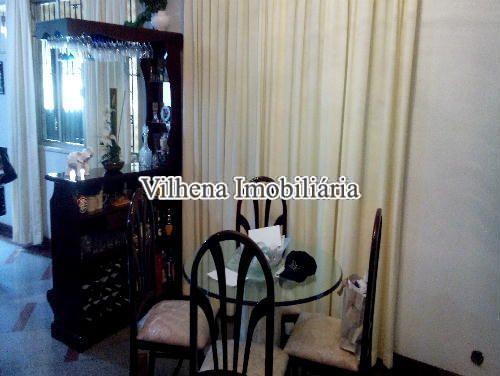 FOTO5 - Casa À VENDA, Tijuca, Rio de Janeiro, RJ - T450018 - 23