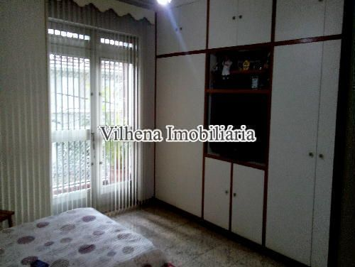 FOTO19 - Casa À VENDA, Tijuca, Rio de Janeiro, RJ - T450018 - 25