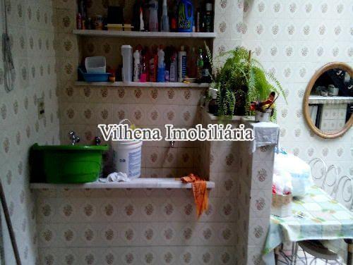 FOTO11 - Casa À VENDA, Tijuca, Rio de Janeiro, RJ - T450018 - 30