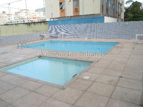 FOTO1 - Pechincha Apartamento 700mil - F530413 - 1