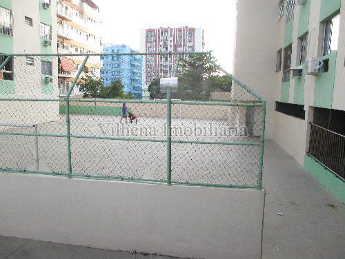 FOTO2 - Pechincha Apartamento 700mil - F530413 - 3