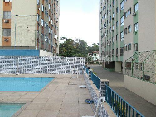 FOTO3 - Pechincha Apartamento 700mil - F530413 - 4