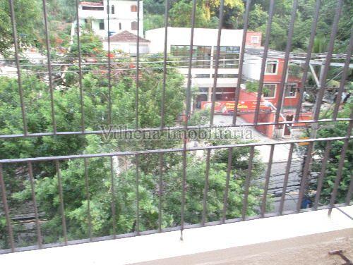 FOTO4 - Pechincha Apartamento 700mil - F530413 - 5