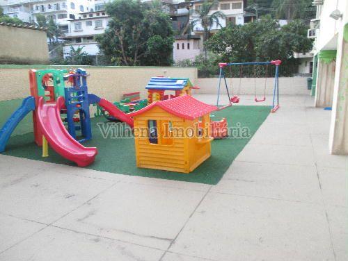 FOTO5 - Pechincha Apartamento 700mil - F530413 - 6