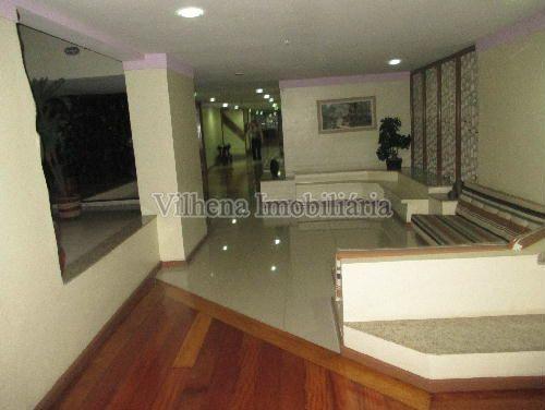 FOTO6 - Pechincha Apartamento 700mil - F530413 - 7