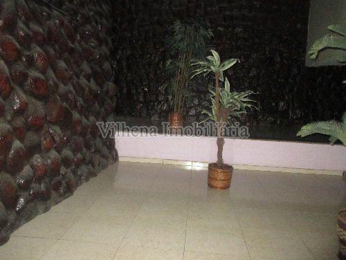 FOTO7 - Pechincha Apartamento 700mil - F530413 - 8