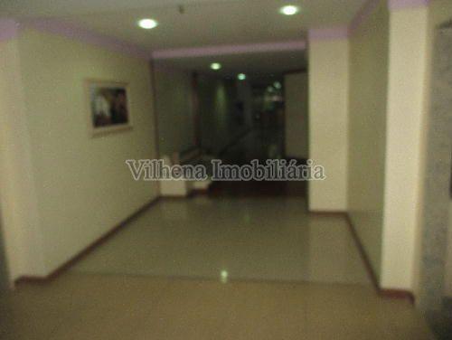 FOTO9 - Pechincha Apartamento 700mil - F530413 - 9