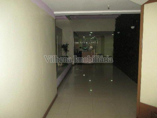 FOTO10 - Pechincha Apartamento 700mil - F530413 - 10