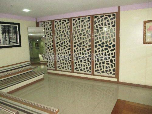FOTO11 - Pechincha Apartamento 700mil - F530413 - 11