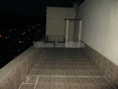 FOTO12 - Pechincha Apartamento 700mil - F530413 - 12