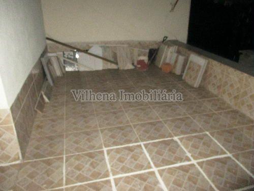 FOTO13 - Pechincha Apartamento 700mil - F530413 - 13