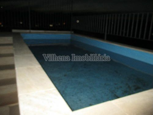 FOTO14 - Pechincha Apartamento 700mil - F530413 - 14