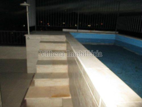 FOTO15 - Pechincha Apartamento 700mil - F530413 - 15
