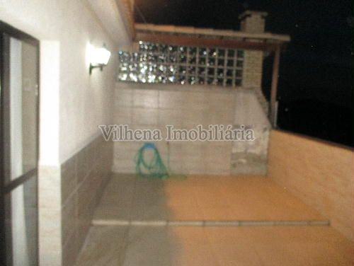FOTO16 - Pechincha Apartamento 700mil - F530413 - 16